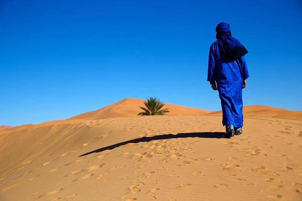 deserto-sahara-guia-2