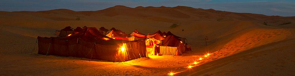 deserto-merzouga-tenda