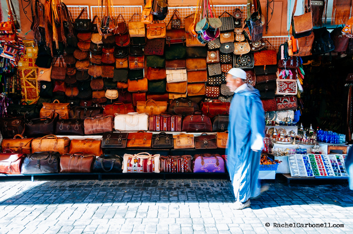 Ramlia - Marrocos
